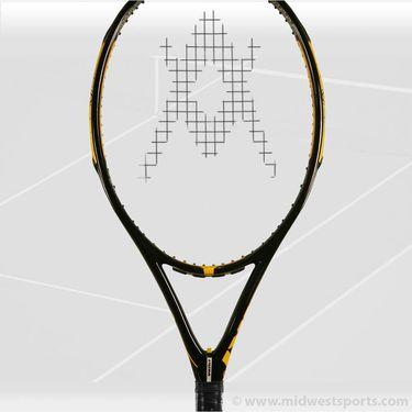 Volkl Organix 3 Tennis Racquet DEMO