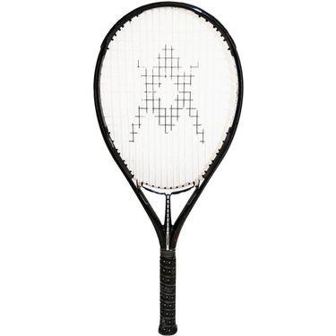 Volkl Organix 1 Tennis Racquet DEMO