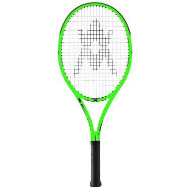 Volkl Organix 7 (295g) Tennis Racquet DEMO