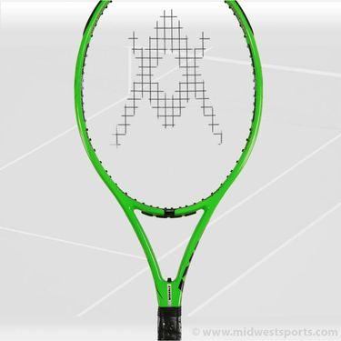 Volkl Organix 7 (295g) Tennis Racquet