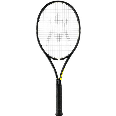 Volkl Organix 10 MID Tennis Racquet DEMO