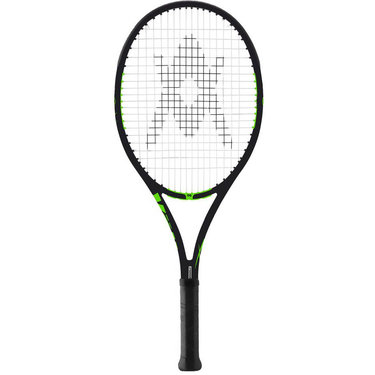 Volkl Organix 7 (310g) Tennis Racquet DEMO