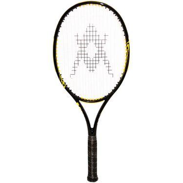 Volkl V1 Classic Tennis Racquet DEMO