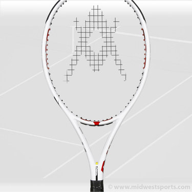 Volkl Organix 6 Super G Tennis Racquet DEMO RENTAL