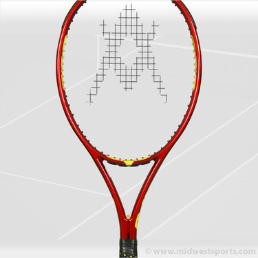 Volkl Organix 8 Super G (315g) Tennis Racquet DEMO RENTAL