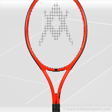 Volkl Organix 9 Super G Tennis Racquet DEMO RENTAL