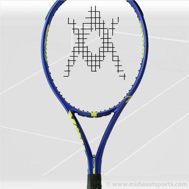 Volkl Organix 5 Super G Tennis Racquet