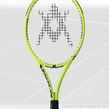 Volkl Organix10 Super G (295g) Tennis Racquet