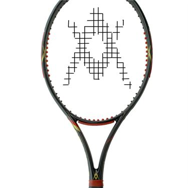 Volkl V1 Classic (Used) Tennis Racquet