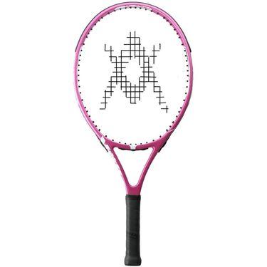 Volkl Organix Super G 3 Junior Tennis Racquet