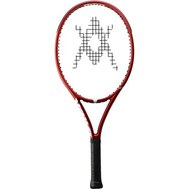 Volkl Organix Super G 8 Junior Tennis Racquet