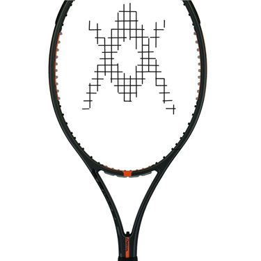 Volkl Super G V1 Pro Tennis Racquet DEMO RENTAL
