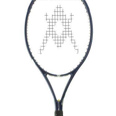 Volkl Super G V1 OS Tennis Racquet DEMO RENTAL