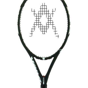 Volkl Super G 3 Tennis Racquet DEMO RENTAL