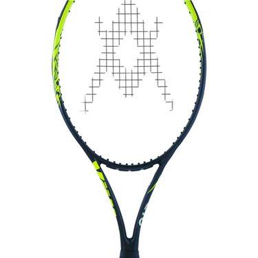 Volkl C-10 Pro Matte Finish Tennis Racquet DEMO RENTAL