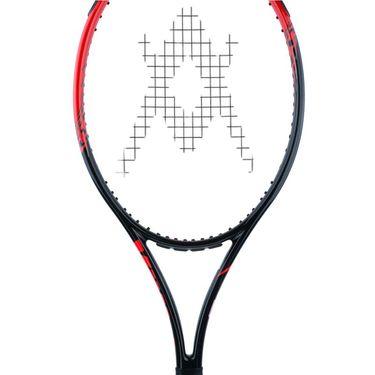 Volkl Team Speed Tennis Racquet DEMO RENTAL