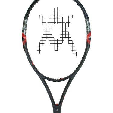 Volkl V Sense 4 Tennis Racquet