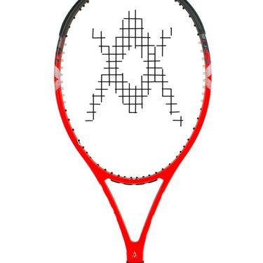 Volkl V Sense 8 (285G) Tennis Racquet DEMO RENTAL