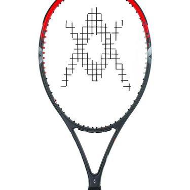 Volkl V Sense 8 (300G) Tennis Racquet DEMO RENTAL