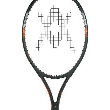 Volkl V Sense 9 Tennis Racquet