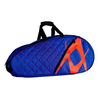 Volkl Tour Team Combi Tennis Bag - Navy