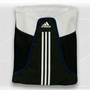 adidas Tennis Gym Pack Tennis Bag