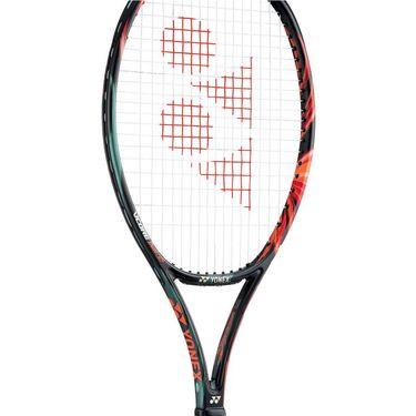 Yonex VCORE Duel G 100 Tennis Racquet DEMO RENTAL