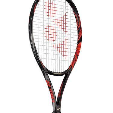 Yonex VCORE Duel G 97 Lite Tennis Racquet DEMO RENTAL