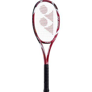 Yonex VCORE Tour 89 Tennis Racquet DEMO