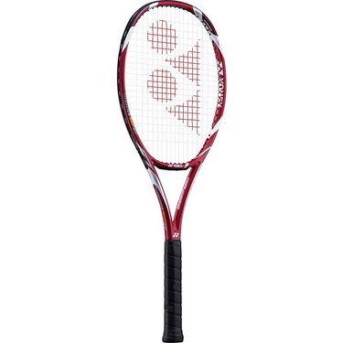 Yonex VCORE Tour 97 Tennis Racquet DEMO