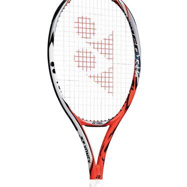 Yonex VCORE Si 100 Lite Tennis Racquet