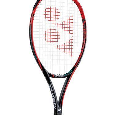 Yonex VCORE SV Team Tennis Racquet