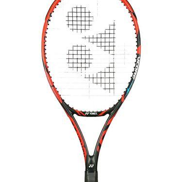 Yonex VCORE Tour F 97 Tennis Racquet DEMO RENTAL