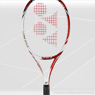 Yonex VCORE Xi Team Plus Tennis Racquet