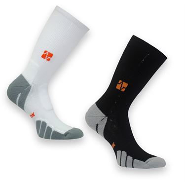 Vitalsox Tennis Classic Crew Sock