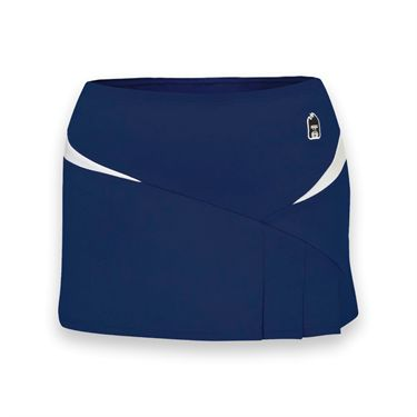 Duc Womens Compete Tennis Skirt