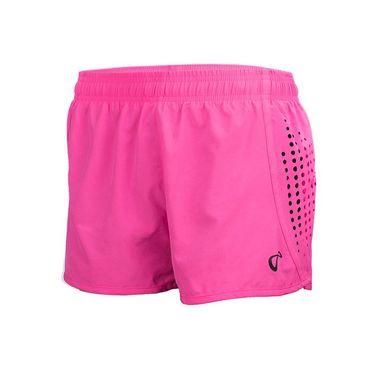 Athletic DNA Short - Pink