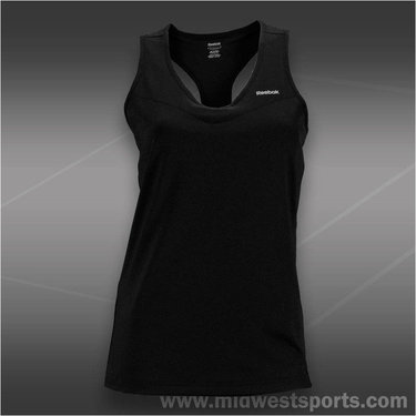 Reebok Outlaced Tank