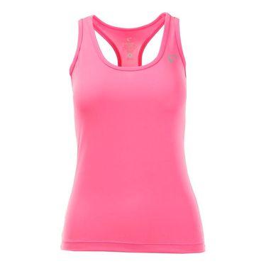 Athletic DNA Refresh Sport Tank - Pink