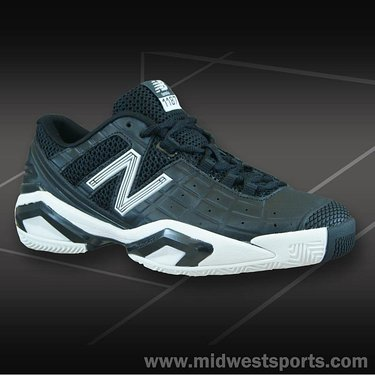 New Balance WC 1187BW (B) Womens Tennis Shoes