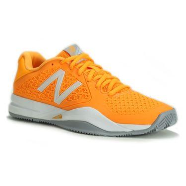 New Balance WC996OG2 (D) Womens Tennis Shoe