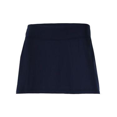 New Balance Casino Skirt - Pigment