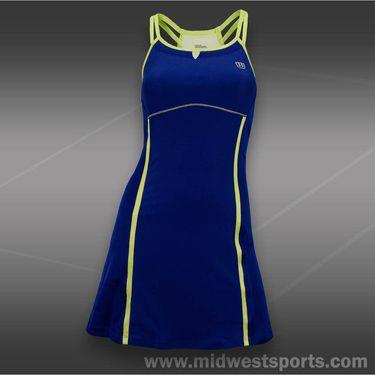 Wilson Ball Buster Dress
