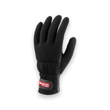 Wilson Platform Paddle Tennis Gloves