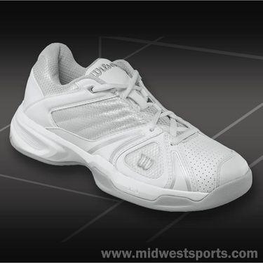Wilson Open Womens Tennis Shoes