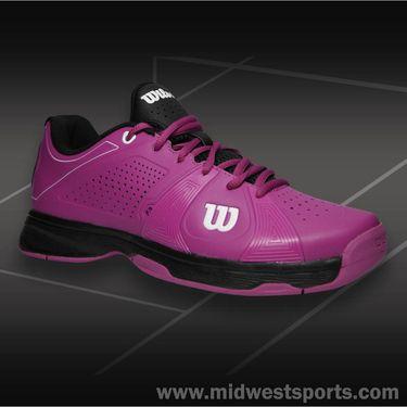Wilson Rush Sport Womens Tennis Shoe