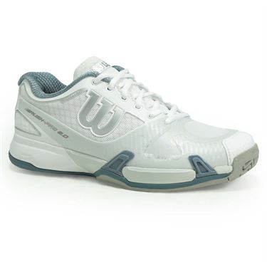 Wilson Rush Pro 2.0 Mens Tennis Shoe