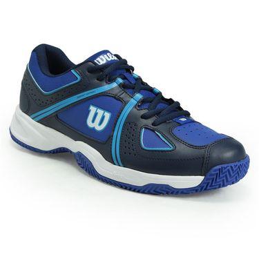 Wilson Nvision Envy CC Mens Tennis Shoe
