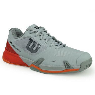 Wilson Rush Pro 2.5 Mens Tennis Shoe