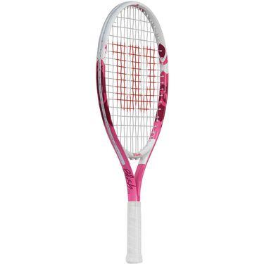 Wilson Blush 21 Junior Tennis Racquet